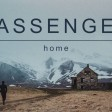 PassengerHome (Official Album Audio)
