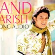 Chand Sifarish - Full SongFanaaAamir KhanKajolShaanKailash Kher
