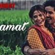 Salamat Full Song with LyricsSARBJITRandeep Hooda, Richa ChaddaT-Series