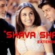 K3G - Say Shava Shava VideoAmitabh Bachchan, Shah Rukh Khan