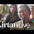 Radhe Radhe Ho Kirtan Live