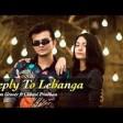 Reply to Lehanga - Shivam Grover ft. Chhavi Pradhan