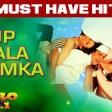 U P Wala Thumka LagaoSonu NigamHero No.11997 SongsGovinda, Karisma Kapoor
