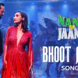 Bhoot Aaya Video SongNanu Ki JaanuAbhay DeolPatralekhaa