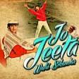 Pehla Nasha Full SongJo Jeeta Wohi Sikandar 1992 HD Music Videos