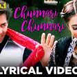 Chunnari Chunnari Lyrical - Biwi No.1 Salman Khan & Sushmita Sen Anu Malik