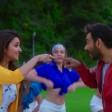 Nind churai meri Full Video SongGolmaal AgainAjay Devgn, Parineeti, Arshad & Kunal