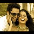 Kya Mujhe Pyar (Remix) Full Song Woh Lamhe (1)