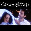 Chaand Sitare Phool Aur KhushbooKaho Na Pyar Hai 1999 ) BollyWood SongKumar Sanu