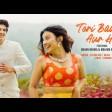 Teri Baat Aur Hai - Rohan Mehra, Mahima Makwana Stebin Ben Sunny InderKumaar Zee Music Origi