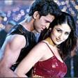 Deewana Hai Dekho Full Video - K3GHrithik RoshanKareena KapoorAlka YagnikSonu Nigam