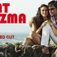 Mat Aazma Re - Murder 3KKAditi Rao Randeep