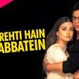 Zinda Rehti Hain Mohabbatein - Full SongMohabbateinShah Rukh KhanAishwarya Rai