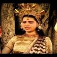 Na Tu Wakh Metho Datiye Punjabi Devi Bhajan Shashi Shahid [Full Video] I Maa Rang Tera Chadeya R