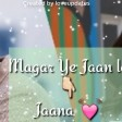 Sad Songs Hindi Sad Songs Heart Touching Sad Songs Sad Love Story 2020 Chale Aana Hit