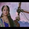 ooo re raja song from bahubali 2