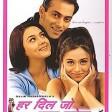 Aate Jaate Jo Milta [Full Song] Har Dil Jo Pyar Karega Salman Khan, Preity Zinta