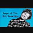 Ed_Sheeran_-_Shape_of_You__5BOfficial_Video_5D