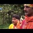 Bhojapuri bhakti Song by pawan & abhimnyu