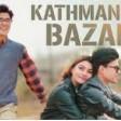 Kathmandu Bazar (Official Video) Beest Production