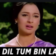 yeh_dil_tum_bin_cover_bhanu_pratap_singh