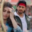 Tum Hi Aana (Full Video Song)MarjaavaanJubin NautiyalSiddharth MalhotraSarthak Pandey