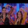 (Full Video) Radhe Radhe Radhe! Tere bina Krishna toh Lage aadhe aadhe Dream Girl First Song (7)