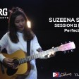 Perfect by Ed Sheeran Cover Suzeena Shrestha (The Act) - MNMG