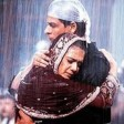 Aaya Tere Dar Par Full Song Veer-Zaara Shah Rukh Khan Preity Zinta Madan Mohan