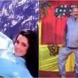 Aap Ke Aa Jane Se Full Song Khudgarz Govinda & Neelam Mohammed Aziz, Sadhna Sargam