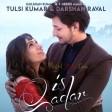 Is Qadar Tumse Humein Pyar Ho Gaya College Life Love Story Darshan Raval New Song is qad