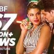 God Allah Aur Bhagwan Krrish 3 Full Video SongHrithik Roshan, Priyanka Chopra, Kangana Ranaut