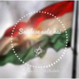 Sandese Aate Hai 8D AUDIO Shasank Sekhar Republic Day Special