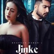 Jinke Liye Lyrics With English Translation Neha Kakkar