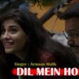 Dil Mein Ho Tum WHY CHEAT INDIA Emraan H, Shreya DRochak K, Armaan M, Bappi L, Mano