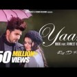 Yaari (Official Video) Nikk Ft Avneet Kaur Latest Punjabi Songs 2019 New Punjabi Songs 201 (1)