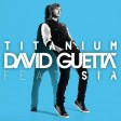 David Guetta - Titanium ft. Sia (Official Video)