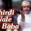 Shirdi Wale Sai BabaAmar Akbar AnthonyRishi KapoorNirupa RoyMohd. RafiEvergreen Song