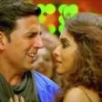 Hookah Bar (Video Song)Khiladi 786Akshay Kumar & Asin
