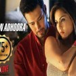 Main AdhooraBeiimaan Love Sunny LeoneYasser Desai, Aakanksha Sharma , Sanjiv Darshan