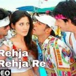 Rehja Rehja Re Full SongGolmaalAjay Devgn, Arshad Warsi, Rimi Sen, Sharman Joshi