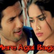 Tu Mere Agal Bagal Hai Bollywood Sing Along - Phata Poster Nikhla Hero - Shahid & Ileana