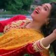 Har taraf aapki tasweer hai Mere jeevan sathi movie Kumar sanu&Alka yagnik