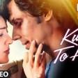 Kuch To Hai Lyrical Video SongDO LAFZON KI KAHANIRandeep Hooda, Kajal Aggarwal
