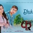 Dhuk DhukiNew Nepali Movie KRI Song 2018Ft. Anmol KC, Aditi Budhathoki