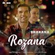 Rozaana Love Breakups Zindagi (Full Video) Zayed Khan, Dia Mirza