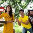 KT Jiskaune Geet Video Song Jibesh Oct 2019