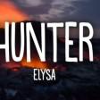 ELYSA - Hunter prod. by VHOT