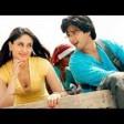 Yeh Ishq Hai [Full Song] Jab We Met Kareena Kapoor, Shahid Kapoor