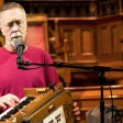 I phoned Govinda - Krishna Das Live! Songs